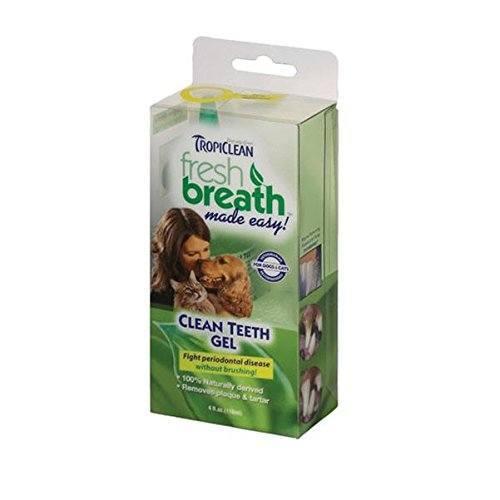 Best Dog Toothpaste 4