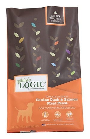 Pugs Diet and Nutrition