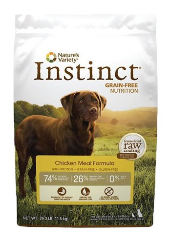 Goldendoodle dog food reviews
