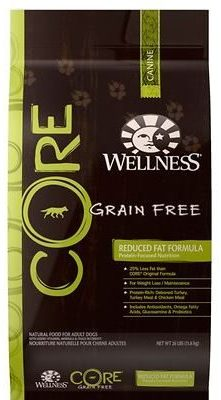 Wellness-CORE-Grain-Free-Reduced-Fat-Formula-324x400
