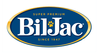 Bil Jac Dog Food Reviews
