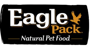 eagle-pack-dog-food-reviews