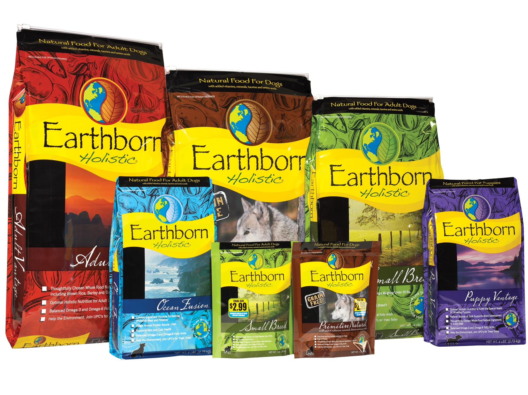 Earthborn-Dog-Food-Reviews