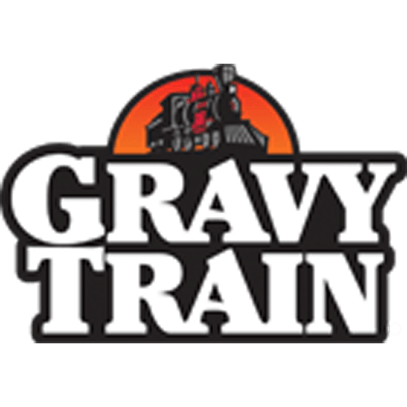 Gravy Train Dog Food Reviews (Ratings
