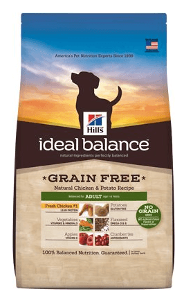 hills-ideal-balance-grain-free-dog-dry-food
