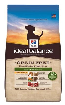 hills-ideal-balance-grain-free-dog-dry-food