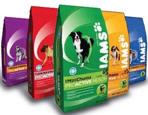 Party Animal Dry Dog Food Reviews