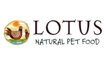 lotus-dog-food-reviews
