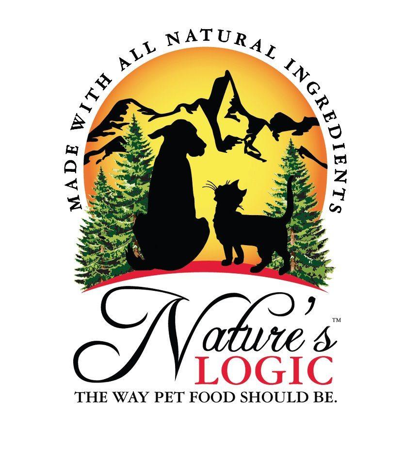Nature S Logic Raw Food Reviews