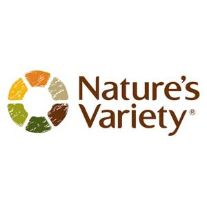 Nature's Variety Dog Food Reviews