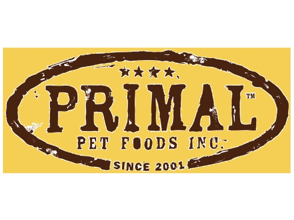 primal-dog-food-reviews