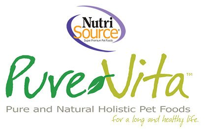 Pure Vita Dog Food Reviews
