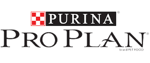 purina pro plan reviews