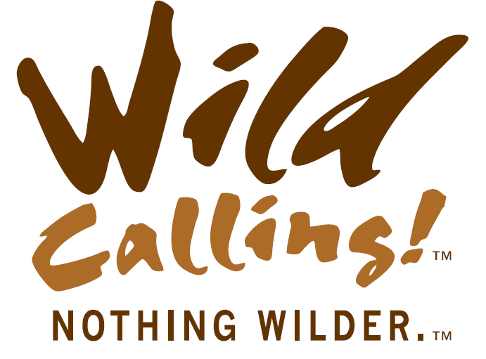 Wild Calling Dog Food Reviews
