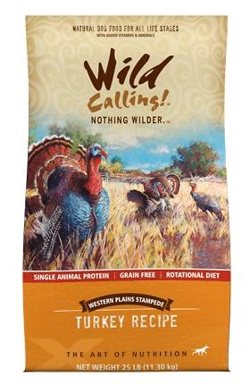 wild-calling-western-plains-stampede