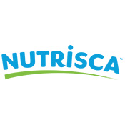 nutrisca dog food review