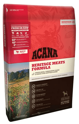 acana-heritage-meats-formula-grain-free-dry-dog-food
