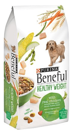 beneful-healthy-weight-with-real-chicken-dry-dog-food