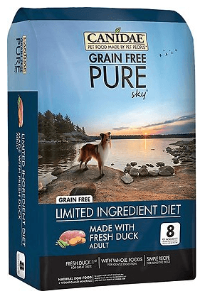 canidae-grain-free-pure-sky-with-duck-dry-dog-foodcanidae-grain-free-pure-sky-with-duck-dry-dog-food