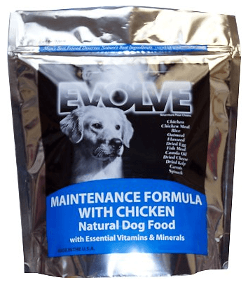 evolve-maintenance-formula-with-chicken-dry-dog-food