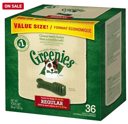 greenies-regular-dental-dog-treats