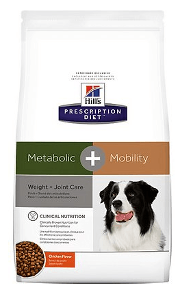 hills-prescription-diet-metabolic-mobility-weight-and-joint-care-chicken-flavor-dry-dog-food
