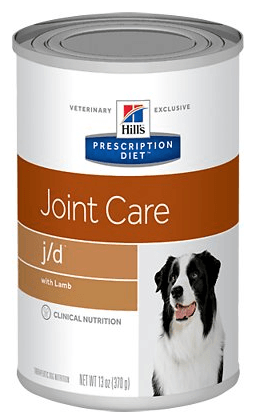 hills-prescription-diet-j-d-joint-care-with-lamb-canned-dog-food