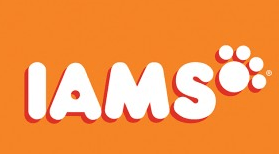 IAMS Proactive Health Reviews