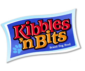 kibbles and bits reviews