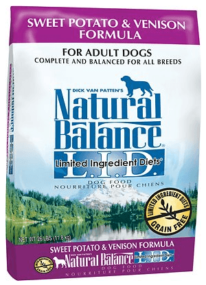 natural-balance-l-i-d-limited-ingredient-diets-sweet-potato-venison-formula-dry-dog-food