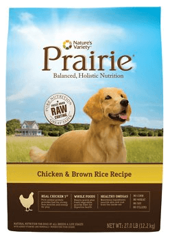 nature-s-variety-prairie-chicken-brown-rice-recipe-dry-dog-food