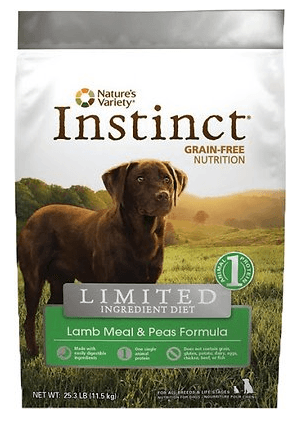 natures-variety-instinct-limited-ingredient-diet-lamb-meal-peas-formula-dry-dog-food