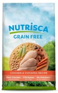 nutrisca-grain-free-chicken-chickpea-recipe-dry-dog-food