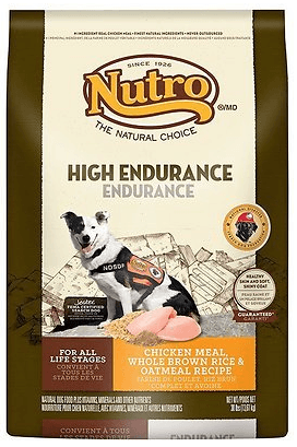 nutro-high-endurance-chicken-meal-whole-brown-rice-oatmeal-recipe-dry-dog-food