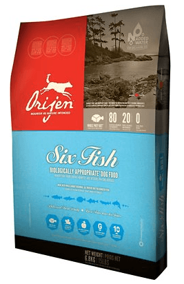 orijen-6-fish-grain-free-formula-dry-dog-food