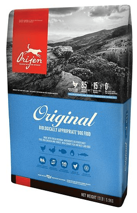 orijen-original-grain-free-dry-dog-food