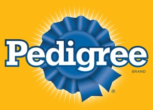 Pedigree Dog Food Reviews