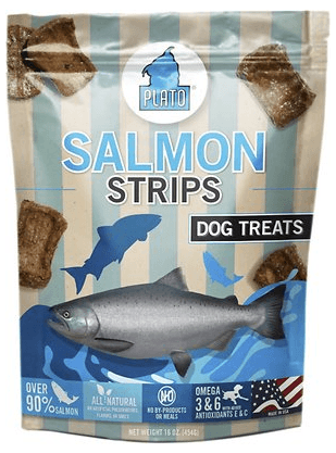 plato-salmon-strips-dog-treats