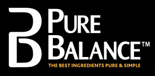 Pure Balance Dog Food Reviews, Ratings, Recalls, Ingredients!