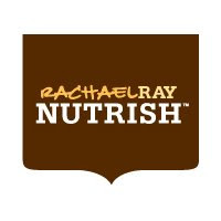 rachael ray dog food reviews