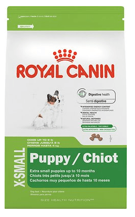 royal-canin-x-small-puppy-dry-dog-food