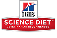 Science Diet Dog Food Reviews