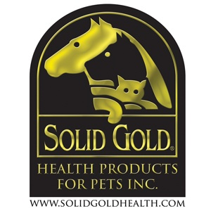 Solid Gold Dog Food Reviews