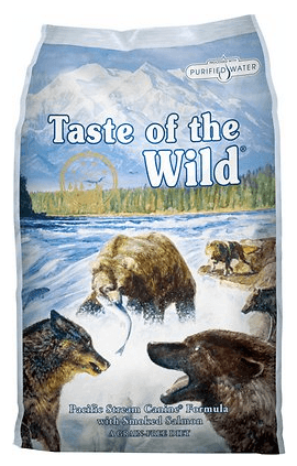 taste-of-the-wild-pacific-stream-dry-dog-food