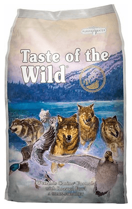 taste-of-the-wild-wetlands-dry-dog-food