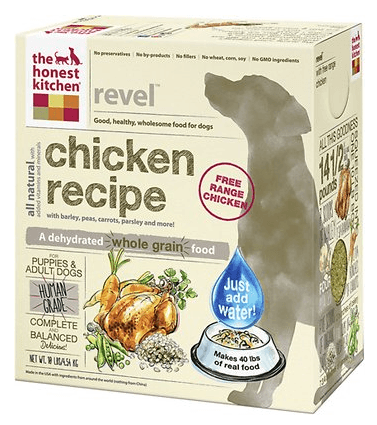 the-honest-kitchen-revel-dehydrated-dog-food