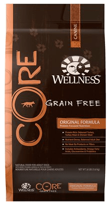 wellness-core-grain-free-original-formula-dry-dog-food