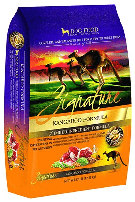 zignature-kangaroo-limited-ingredient-formula-dry-dog-food