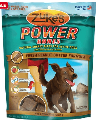 zuke's-power-bones-fresh-peanut-butter-formula-dog-treats