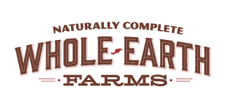 whole earth farms dog food reviews